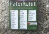 2014_Patentafel